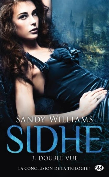 http://lachroniquedespassions.blogspot.fr/2014/02/sidhe-tome-3-sharpest-blade-de-sandy.html