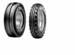 Tractor Tires In Mumbai Maharashtra Suppliers Dealers Retailers Of Tractor Tyres In Mumbai