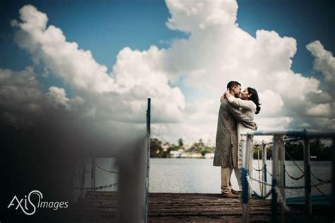 Best Wedding Photography Cinematography Kolkata Siliguri