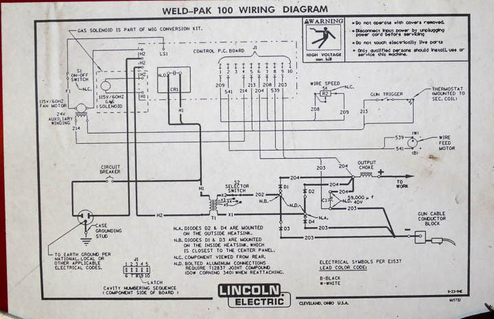 Diagram 220 Amp Welder Wiring Diagram Full Version Hd Quality Wiring Diagram Tactiphone Partirunan Fr