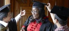 Toughest Courses To Study In Tanzania Enviroment