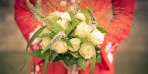 Vietnamese Wedding: 11 Things That Almost Always Happen