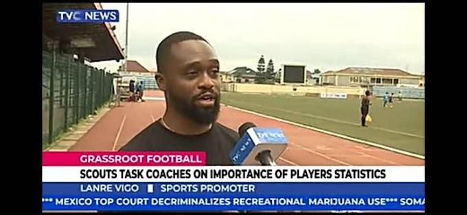 Elite U-20 Football Tourney: Plug Sports target new Onyekuru, Oshoala