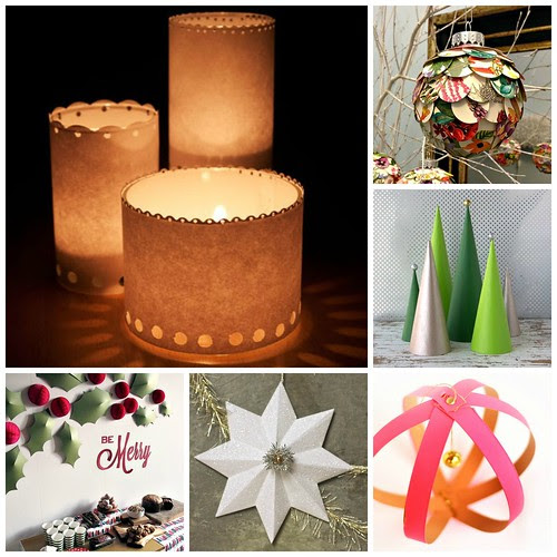 6-Christmas-Paper-Crafts
