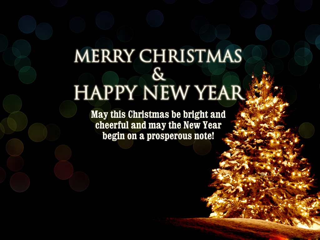Christmas Greetings Words For Colleagues Ucap Natal