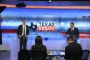 O'Rourke, trailing Cruz in Texas Senate race, comes out swinging in final debate