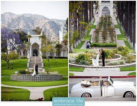 17 Best images about Southern California Wedding Venues on