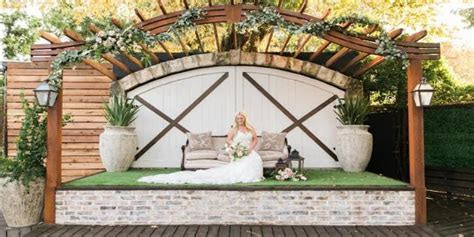 Hughes Manor Weddings   Get Prices for Wedding Venues in TX
