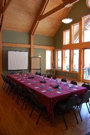 Minnewaska Lodge   UPDATED 2018 Prices & Hotel Reviews