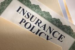 Jury Gives $12M Award in Bad Faith Insurance Lawsuit