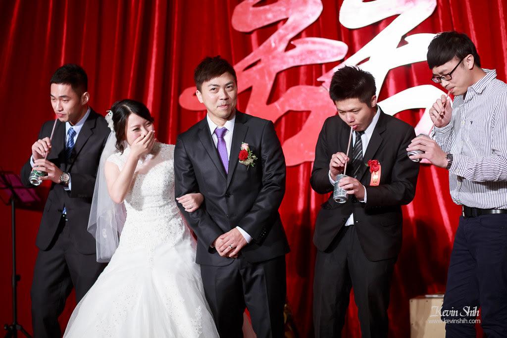 新竹喜來登婚攝推薦