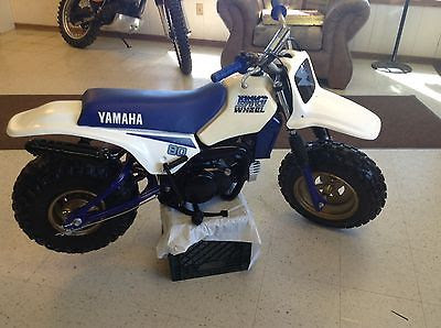 Bw 80 Yamaha Motorcycles For Sale