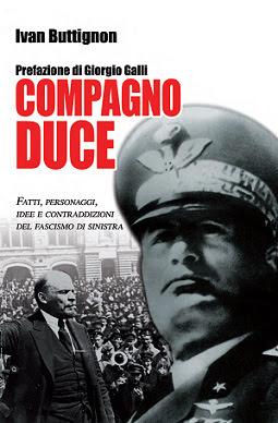 buttignon_compagno-duce.jpg