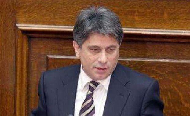http://tvxs.gr/sites/default/files/article/2011/47/77340-amoiridis.jpg