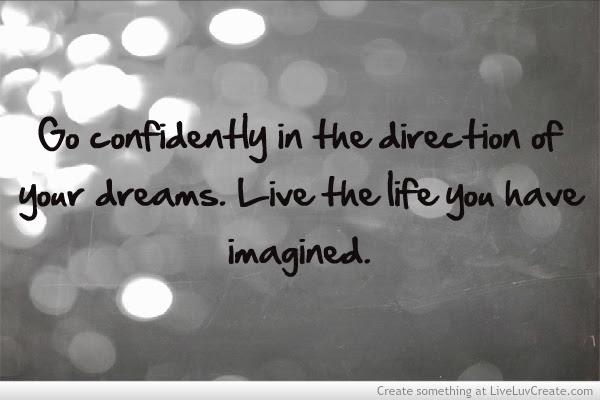 Love Inspirational Quotes 1 Widescreen Wallpaper
