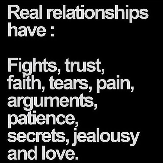 Real Relationships Pictures Photos And Images For Facebook Tumblr
