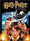 Harry Potter and the Sorcerer's Stone (Harry Potter and the Philosopher's Stone)