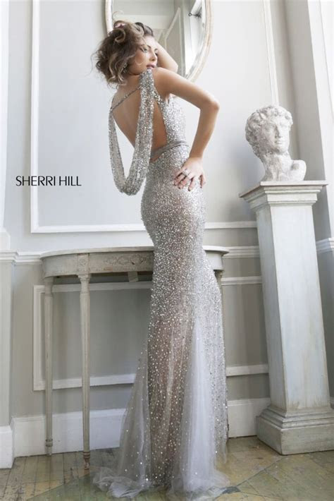 25  best ideas about Vegas wedding dresses on Pinterest
