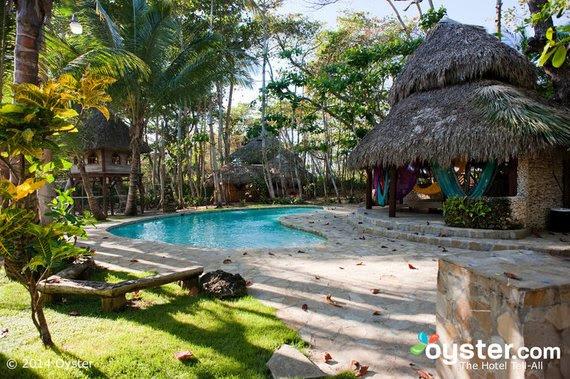 2015-01-07-naturacabanas.jpg
