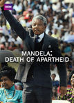 Mandela: The Death of Apartheid | filmes-netflix.blogspot.com