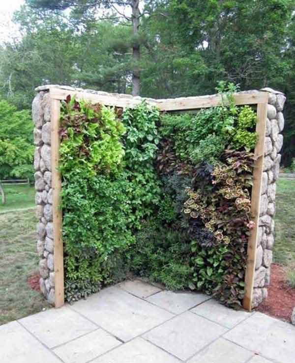 backyard-landscaping-woohome-6
