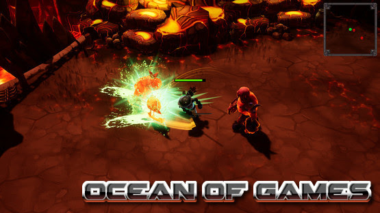 Grave-Keeper-Free-Download-3-OceanofGames.com_.jpg