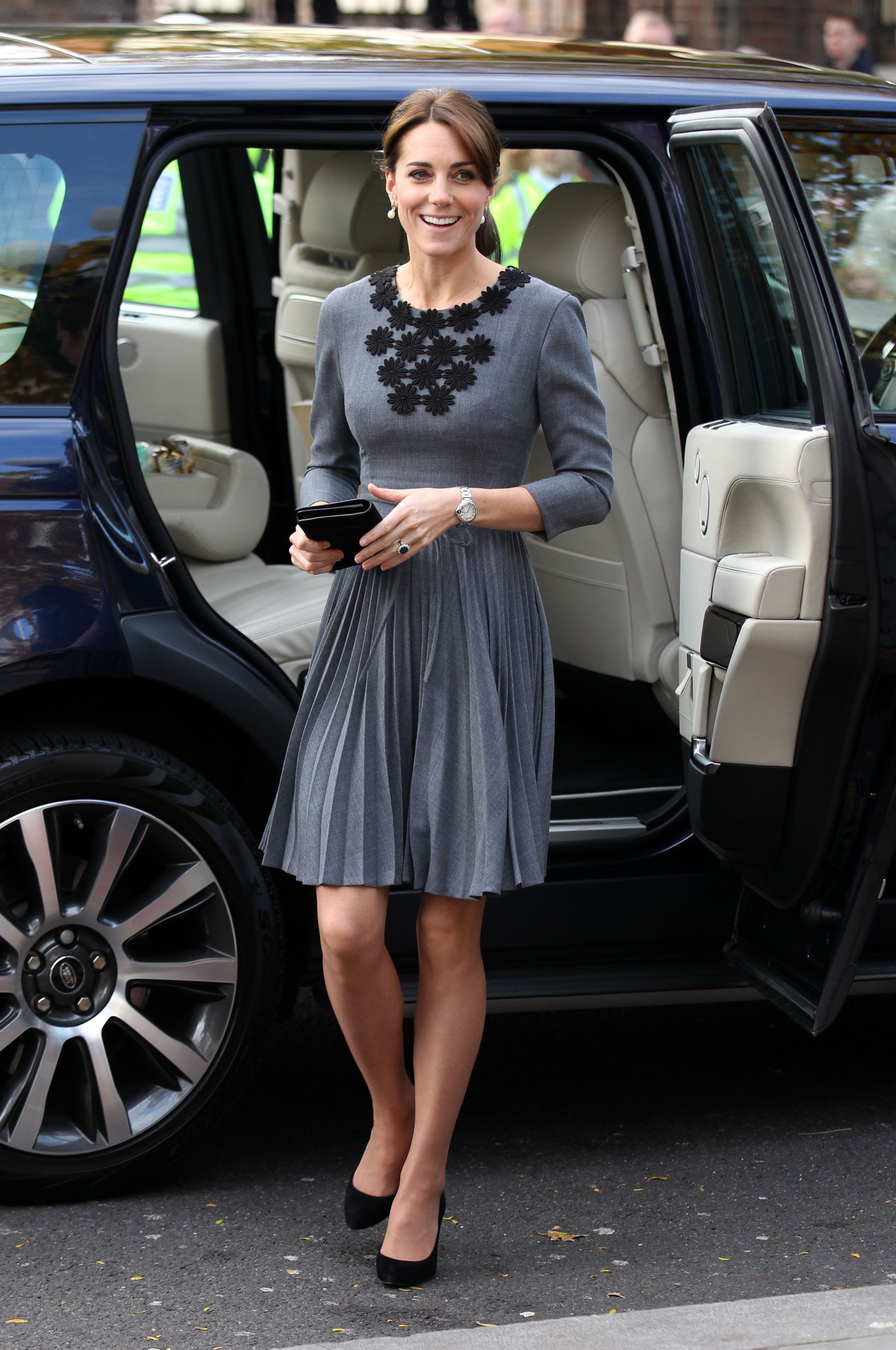kate middleton style  fashion and beauty pictures of kate