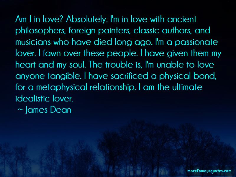 Quotes About Love By Musicians Top 33 Love By Musicians Quotes From Famous Authors