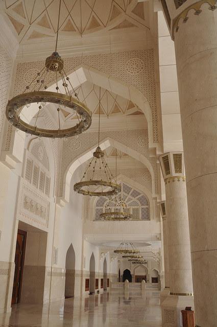 Grande Mosquée avril 2013 (29)