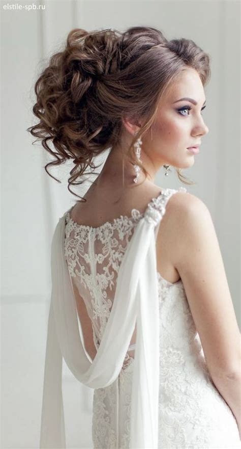 How Much Do Wedding Day Hair and Make up Cost?   Wedding