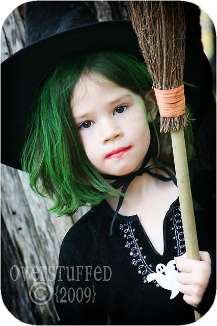 IMG_4140 Chloe Halloween web