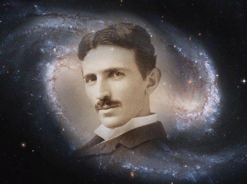 http://a404.idata.over-blog.com/0/39/55/67/images-6/Nikola-Tesla-3.jpg