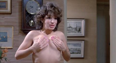 Tessa Richarde Nude Pics (@Tumblr)   Top 12 Hottest