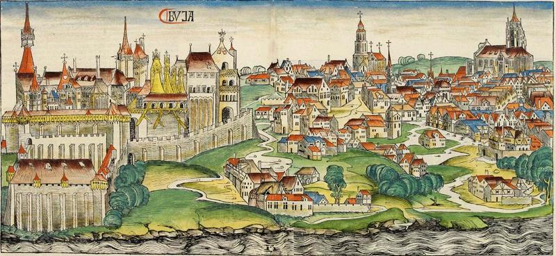 Archivo:Nuremberg chronicles - BVJA.png