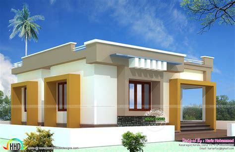 lakhs budget house plan   house design house