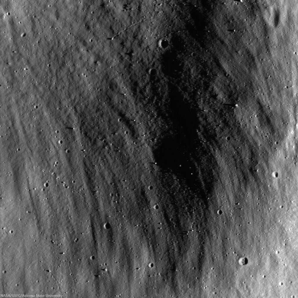 LROC Featured Image 24 Oct 2013