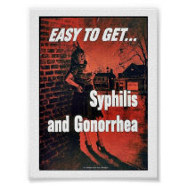 http://rlv.zcache.com/syphilis_and_gonorrhea_poster-p228078536933100307td2h_210.jpg
