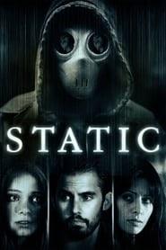 Static - Nincs menekvés online videa teljes alcim magyar letöltés uhd blu-ray 2012