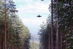 ufo-italia-oggetto-volante-fotografato-dal-monte-vettore-marche-il-16-01-03-impressionante.jpg