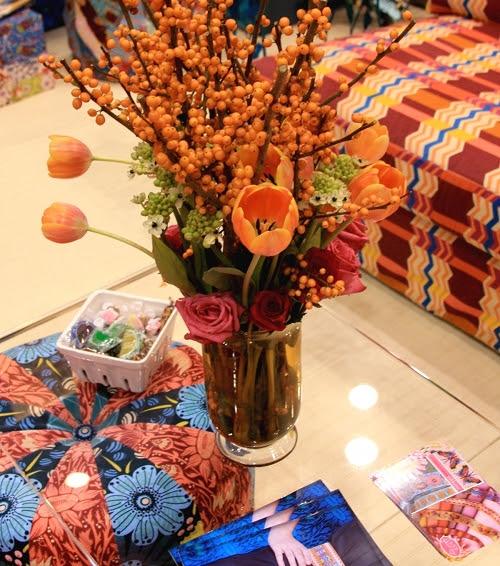 bouquet.on.bouquet