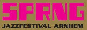 SPRNG Jazzfestival Arnhem