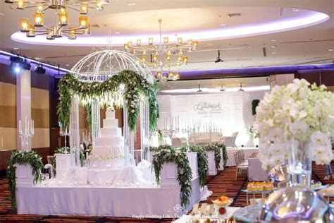 [Best Wedding Fairs Of The Year] Up To 50,000 THB Discount