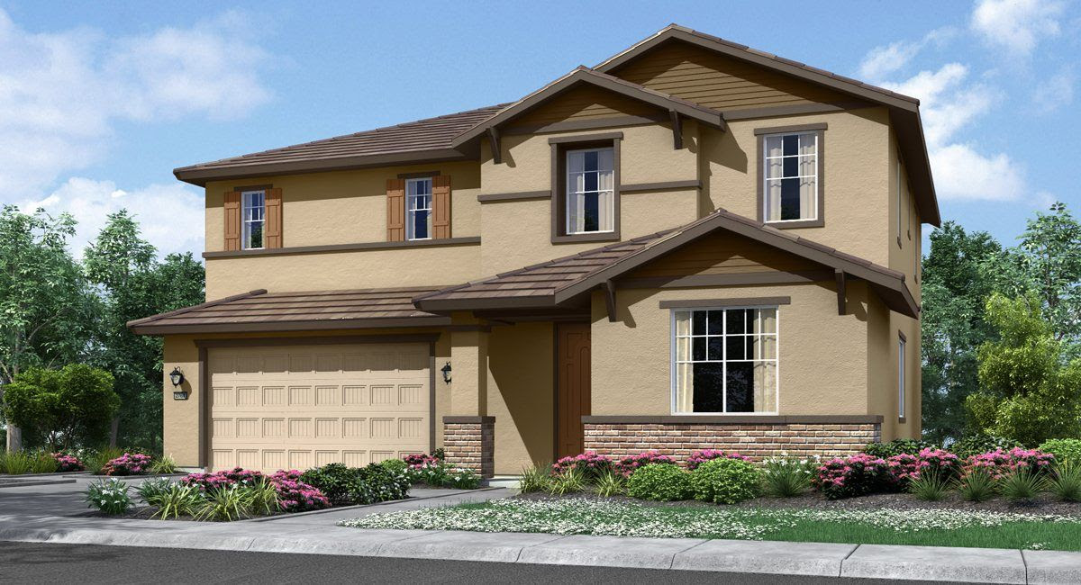 Elk Grove homes for sale  Homes for sale in Elk Grove CA  HomeGain