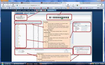 Mockdraftsnapshot_display_image
