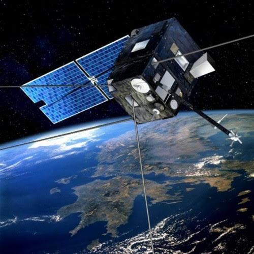 Δικαιοσύνη ερευνά κατασκοπεία και απάτη με βιτρίνα δορυφόρους