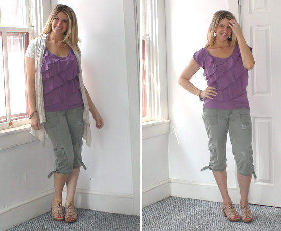 outfitted-purple-ruffles-and-cargos-image2