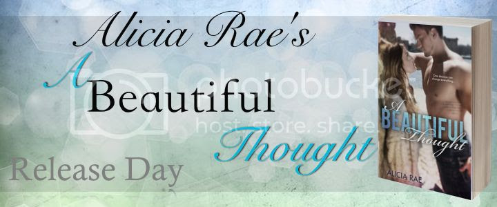 Banner Beautiful Thought photo ABeautifulThoughtBanner_zps989dfb0e.jpg