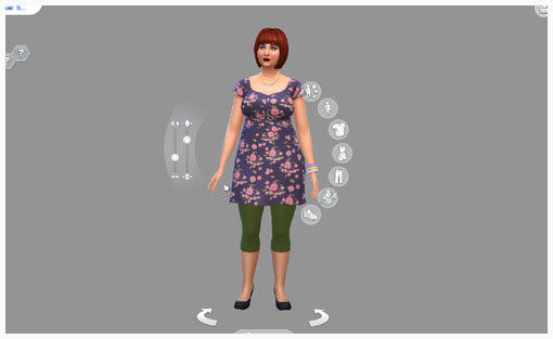 http://lumialoversims.tumblr.com/post/95097054574/hello-i-was-wondering-could-you-do-a-cas-background-for#notes