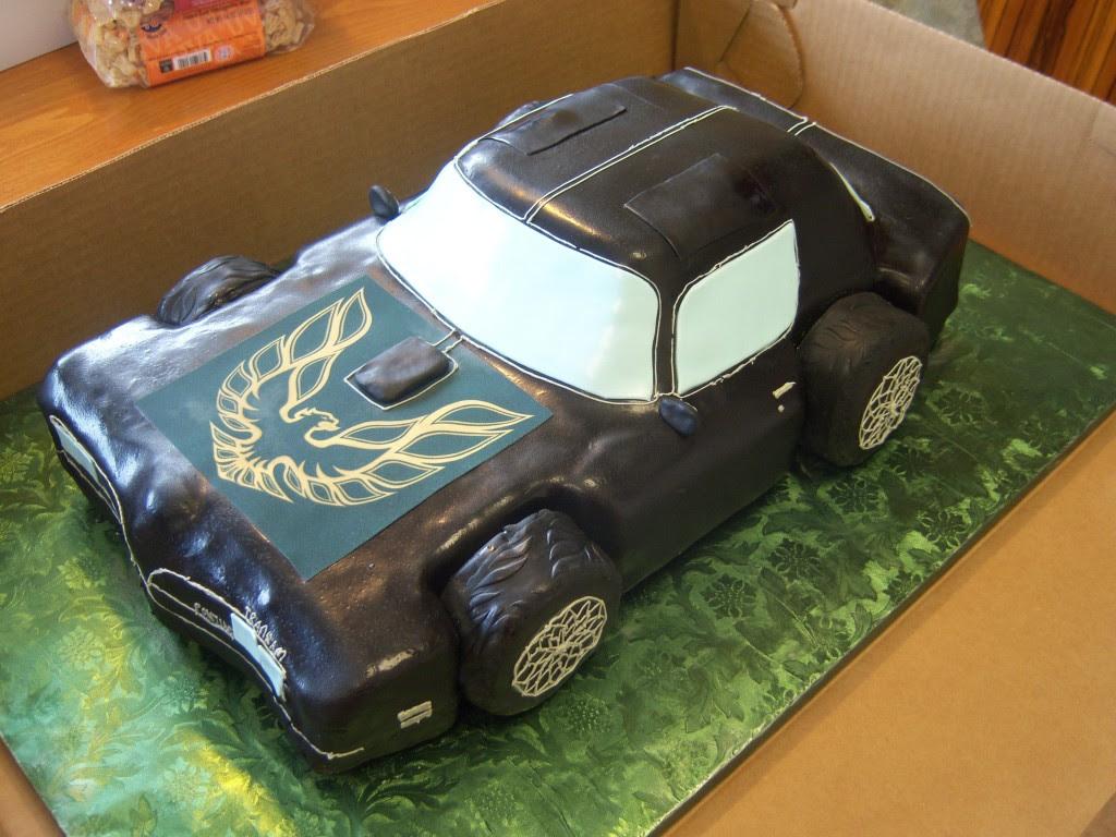 Magnificent Birthday Cake For Men Car Personalised Birthday Cards Xaembasilily Jamesorg