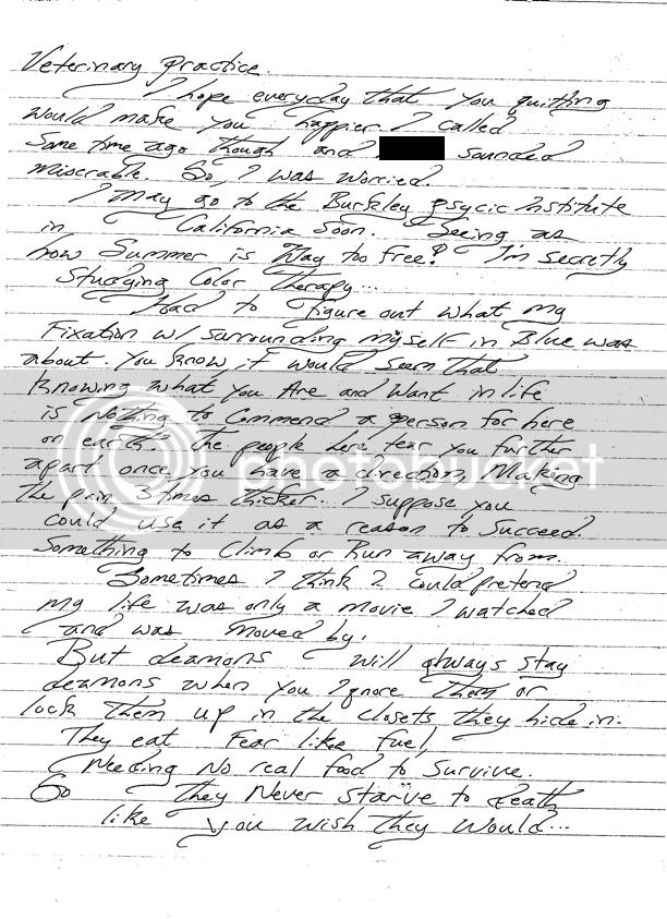 photo Teals Letter HiRes pg 5_zpsmxokledr.png
